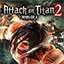 Attack On Titan 2 Release Dates, Game Trailers, News, Updates, DLC