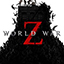 World War Z Xbox Achievements