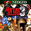 ACA NEOGEO: Metal Slug 3 Release Dates, Game Trailers, News, Updates, DLC