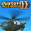 Dustoff Heli Rescue 2 Release Dates, Game Trailers, News, Updates, DLC