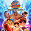Street Fighter 30th Anniversary Collection Xbox Achievements