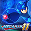 Mega Man 11 Xbox Achievements
