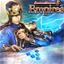 Dynasty Warriors 8: Empires Release Dates, Game Trailers, News, Updates, DLC