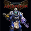 Space Hulk: Ascension Release Dates, Game Trailers, News, Updates, DLC