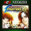 ACA NEOGEO: The King of Fighters '98 Release Dates, Game Trailers, News, Updates, DLC
