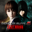 DEAD OR ALIVE 5: Last Round Release Dates, Game Trailers, News, Updates, DLC