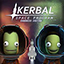 Kerbal Space Program Enhanced Edition Release Dates, Game Trailers, News, Updates, DLC