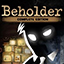Beholder: Complete Edition Release Dates, Game Trailers, News, Updates, DLC