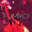 Fumiko! for Xbox One