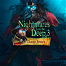 Nightmares From the Deep 3: Davy Jones Release Dates, Game Trailers, News, Updates, DLC