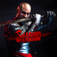 Shadow Warrior Release Dates, Game Trailers, News, Updates, DLC