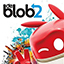 de Blob 2 Release Dates, Game Trailers, News, Updates, DLC