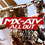 MX vs. ATV: All Out Xbox Achievements