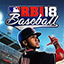 R.B.I. Baseball 18 Release Dates, Game Trailers, News, Updates, DLC