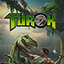 Turok Release Dates, Game Trailers, News, Updates, DLC