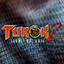 Turok 2: Seeds of Evil Achievements