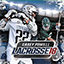 Casey Powell Lacrosse 18 Release Dates, Game Trailers, News, Updates, DLC