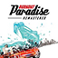 Burnout Paradise Remastered Achievements