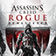 Assassin's Creed Rogue Remastered Xbox Achievements