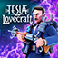 Tesla vs Lovecraft Release Dates, Game Trailers, News, Updates, DLC