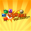 Boom Ball Release Dates, Game Trailers, News, Updates, DLC