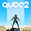 QUBE 2 Release Dates, Game Trailers, News, Updates, DLC
