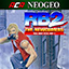 ACA NEOGEO: Real Bout Fatal Fury 2 Release Dates, Game Trailers, News, Updates, DLC