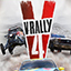 V-Rally 4 Xbox Achievements