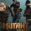 Mutant Year Zero: Road to Eden Xbox Achievements