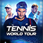 Tennis World Tour Release Dates, Game Trailers, News, Updates, DLC