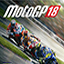 MotoGP 18 Xbox Achievements