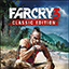 Far Cry 3 Classic Edition Xbox Achievements