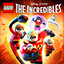 LEGO The Incredibles Xbox Achievements