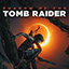 Shadow of the Tomb Raider Xbox Achievements