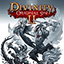 Divinity: Original Sin II Release Dates, Game Trailers, News, Updates, DLC