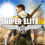 Sniper Elite III Release Dates, Game Trailers, News, Updates, DLC
