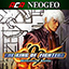 ACA NEOGEO: The King of Fighters '99 Release Dates, Game Trailers, News, Updates, DLC