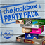 The Jackbox Party Pack Release Dates, Game Trailers, News, Updates, DLC