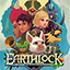Earthlock Release Dates, Game Trailers, News, Updates, DLC