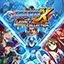 Mega Man X Legacy Collection Xbox Achievements
