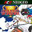 ACA NEOGEO: Stakes Winner Release Dates, Game Trailers, News, Updates, DLC