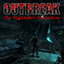 Outbreak: The Nightmare Chronicles Release Dates, Game Trailers, News, Updates, DLC