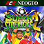 ACA NEOGEO: Super Sidekicks 2 Xbox Achievements