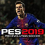 PES 2019 Xbox Achievements