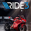 RIDE 3 Release Dates, Game Trailers, News, Updates, DLC