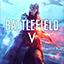 Battlefield 5 Xbox Achievements