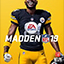 Madden NFL 19 Release Dates, Game Trailers, News, Updates, DLC
