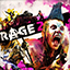 RAGE 2 Xbox Achievements