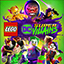LEGO DC Super Villains Xbox Achievements