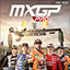 MXGP Pro Release Dates, Game Trailers, News, Updates, DLC